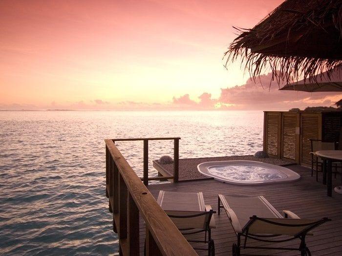 conrad maldives 6