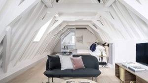 Kimpton DeWitt Amsterdam