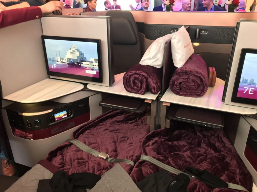 qatar airways q suites itb berlin 5