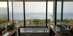 InterContinental Sanya Resort Suite 3