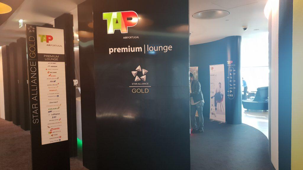 LIS TAP Lounge Lissabon 29