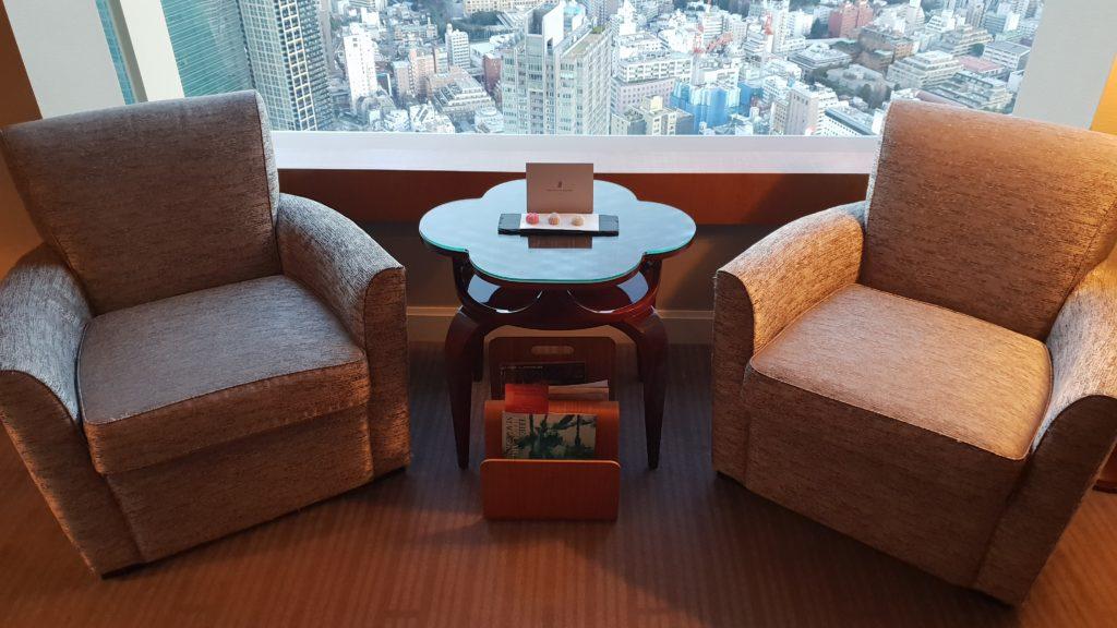 Tyo Ritz Carlton Tokyo 08
