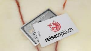 American Express Platinum Kreditkarte Schweiz Online