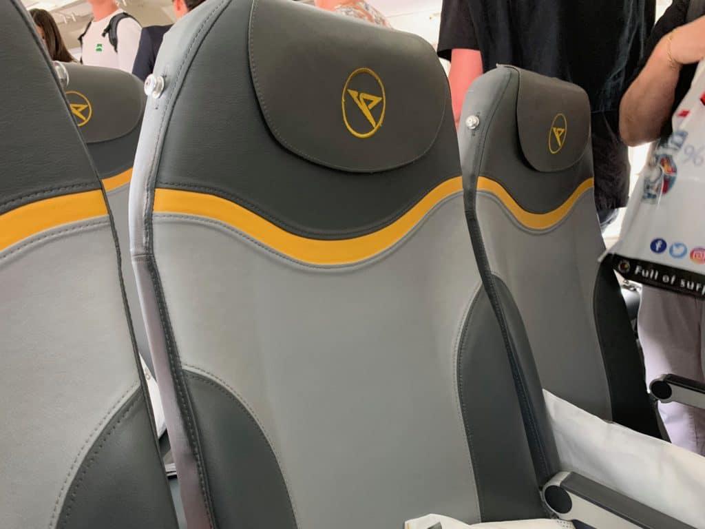 Condor 757-300 3