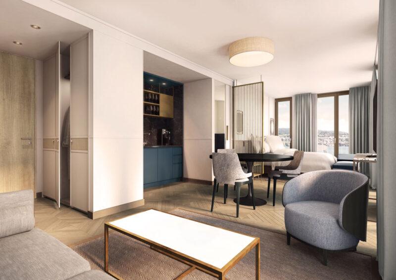 Hotel Alex Hotelroom Corner Cam 02