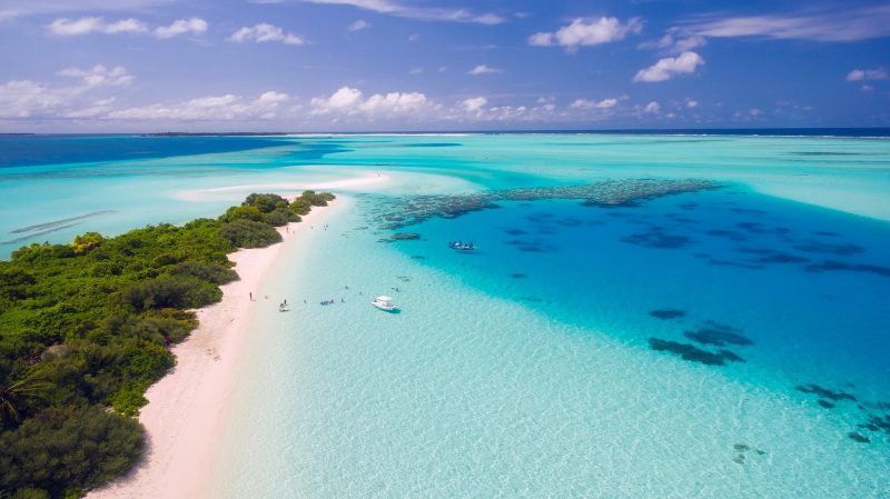 Maldives 1993704 1920