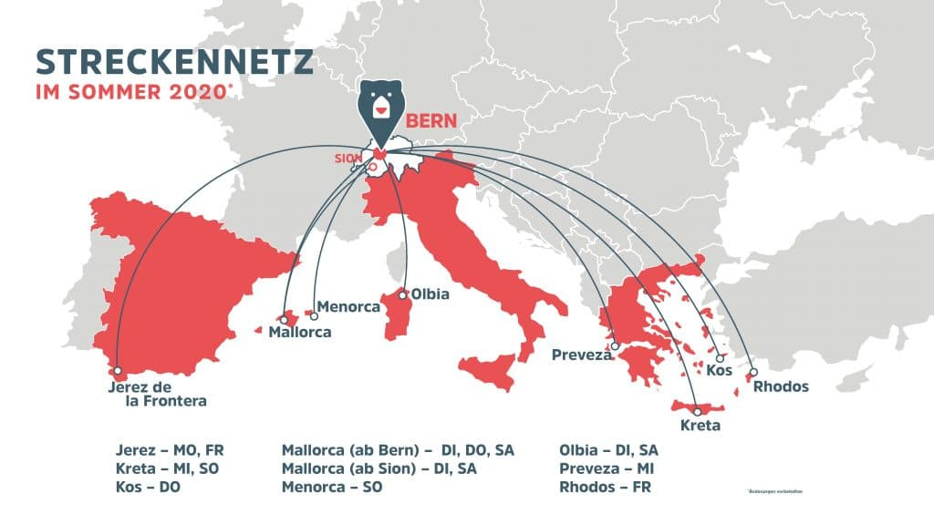 LY2 FlyBAIR Streckennetz 1920x1080 DE P2 2 (1)