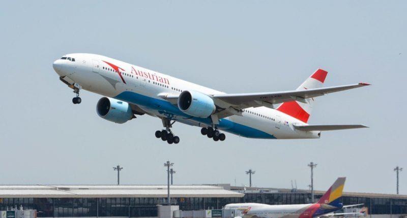 Austrian Airlines Boeing 777 E1529698367497 800x430