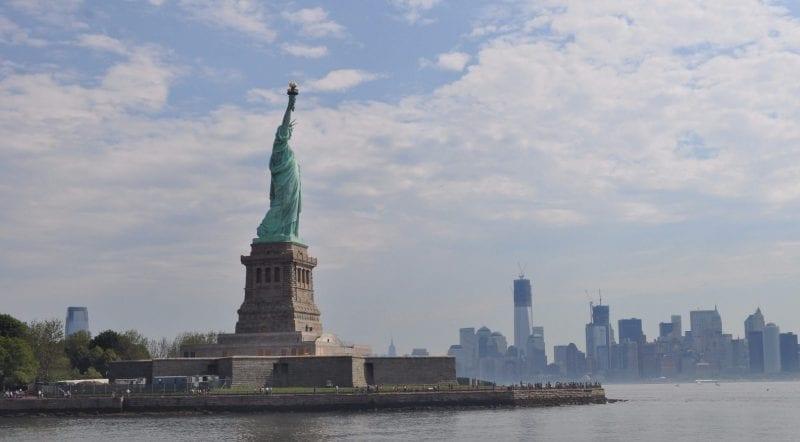 New York E1484312050234 800x442