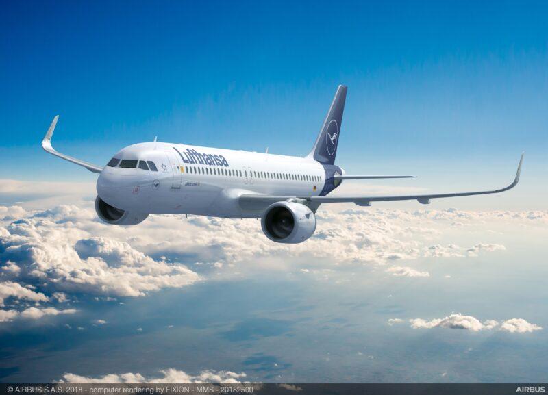 A320neo Lufthansa 800x577 (1)