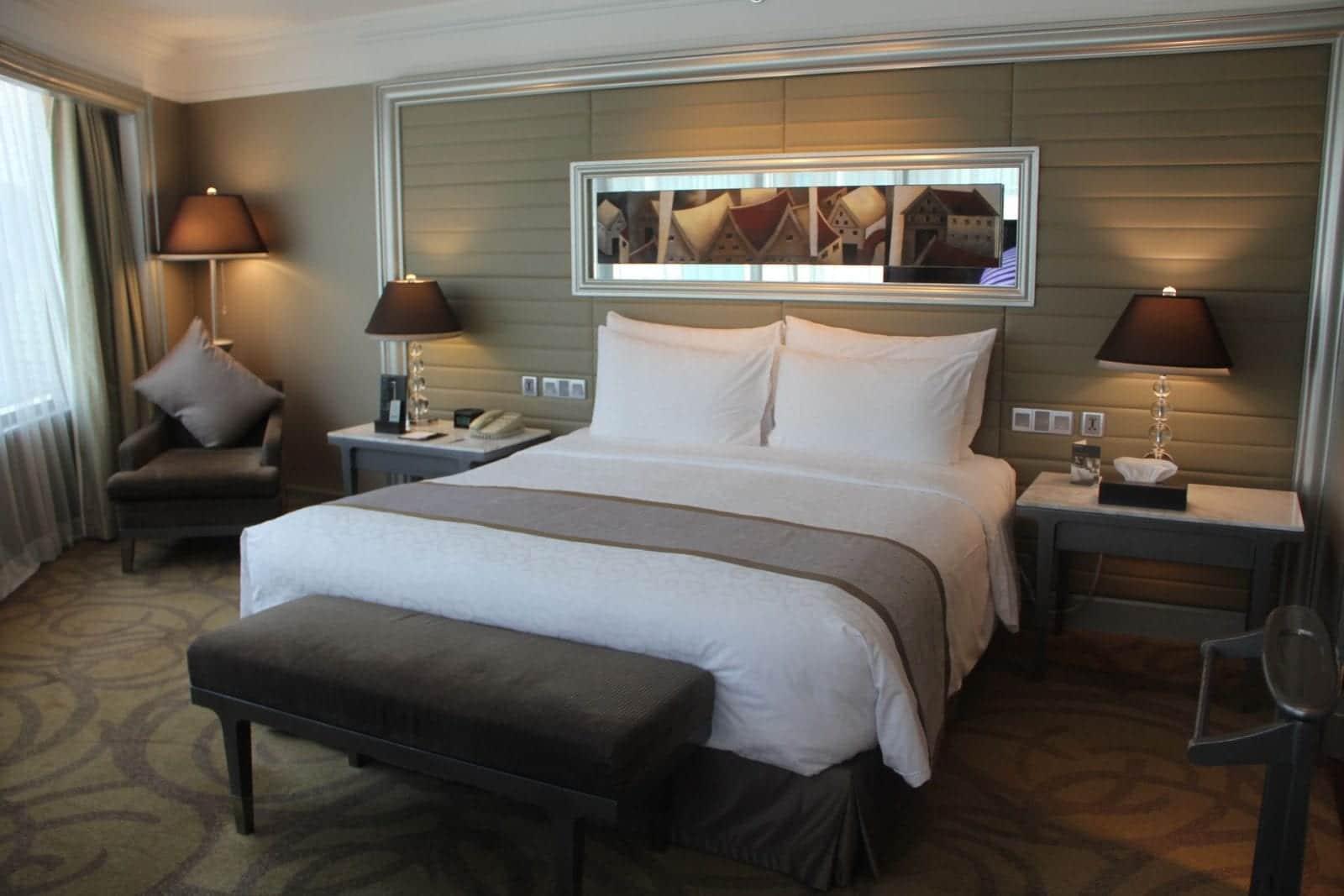 InterContinental Bangkok Corner Suite 1600x1067
