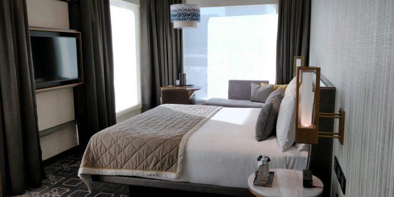 InterContinental Perth Zimmer 1024x512