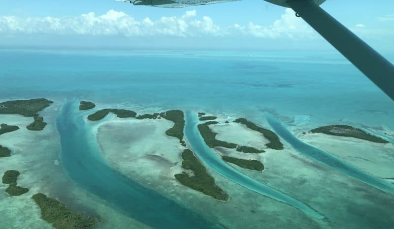 Lieblingsreisezielemaya Island Air Belize City To San Pedro View 1 E1552171602371 800x466