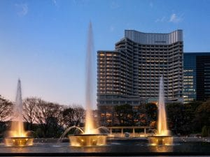 Palace Hotel Tokyo Outside 300x225