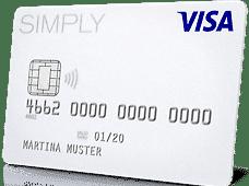 Prepaid Kreditkarte 8: Die besten Modelle im Vergleich