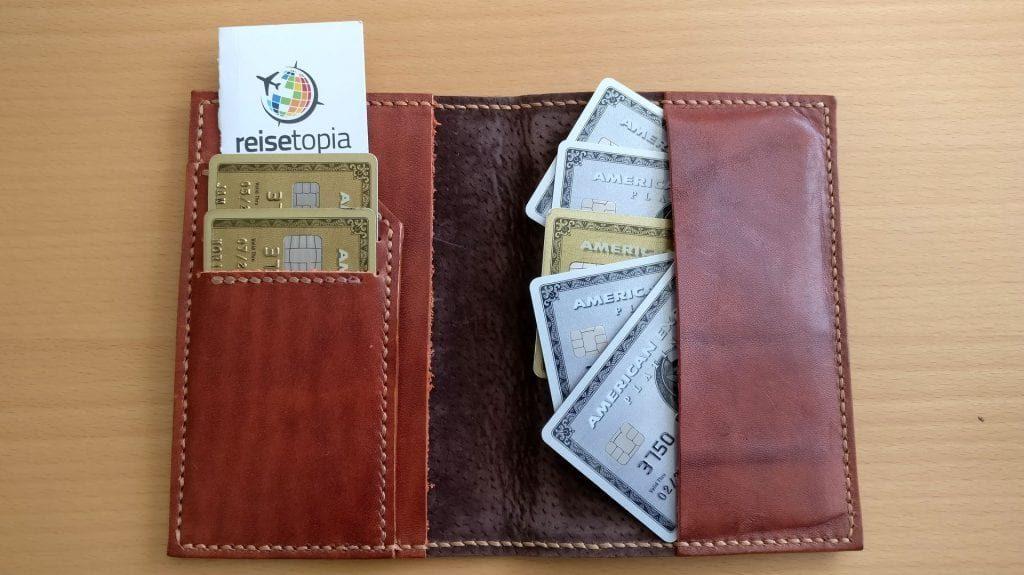 American Express Kreditkarten 1024x575