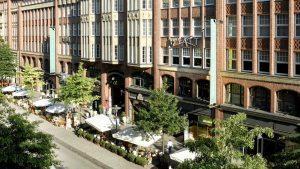 Park Hyatt Hamburg Exterior 300x169