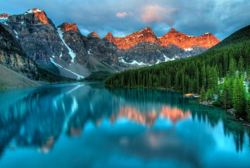 Banff Kanada 2 800x539 (3)