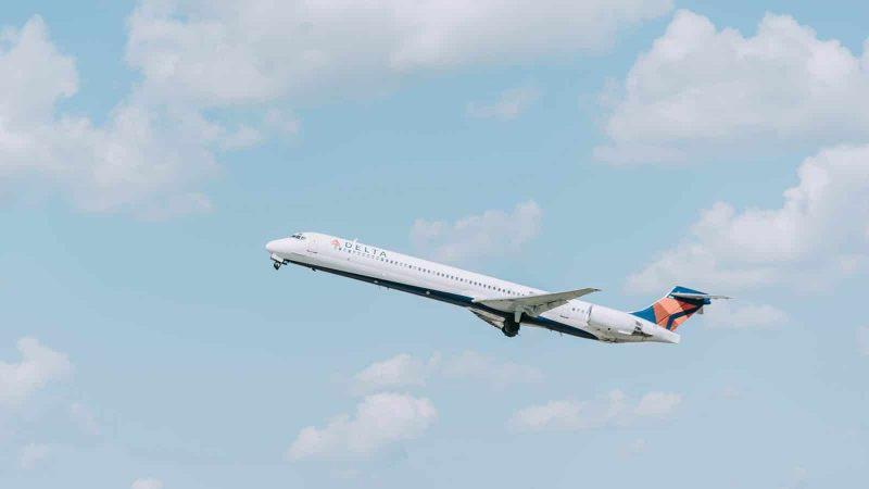 Delta Air Lines 02 1600x900