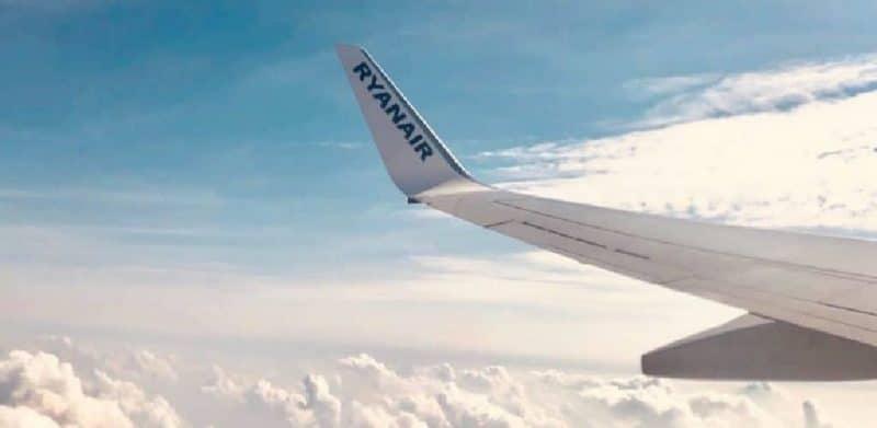 Ryanair 03 1024x576 800x450