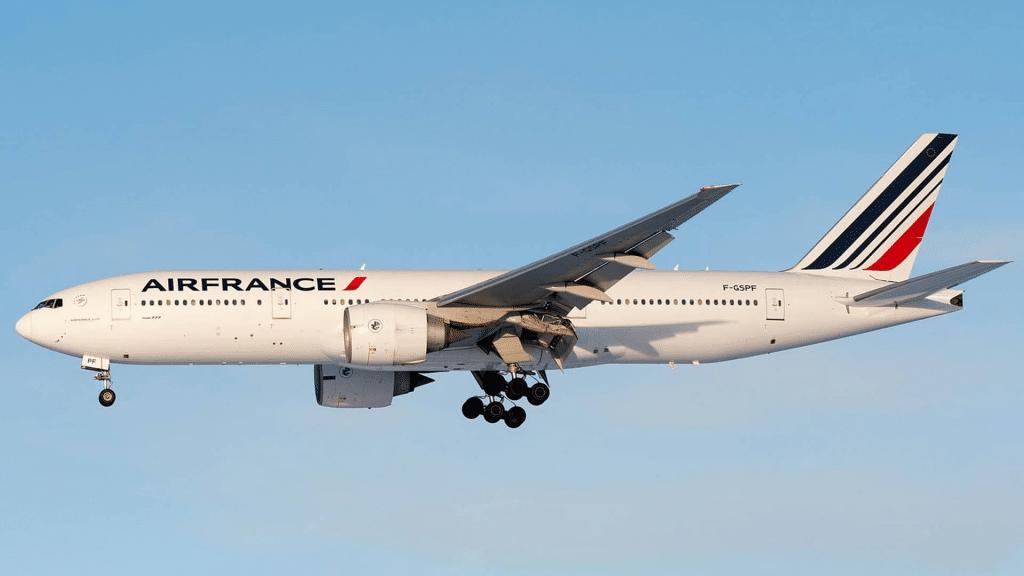 Air France 1024x576