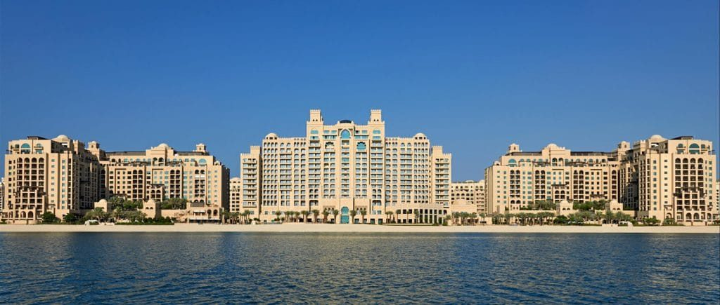 Fairmont The Palm 1 1024x435