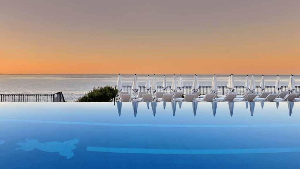Grand Hotel Du Cap Ferrat Pool 1024x576