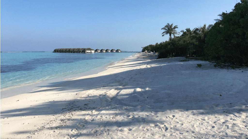 Malediven Kanuhura Strand 1024x576