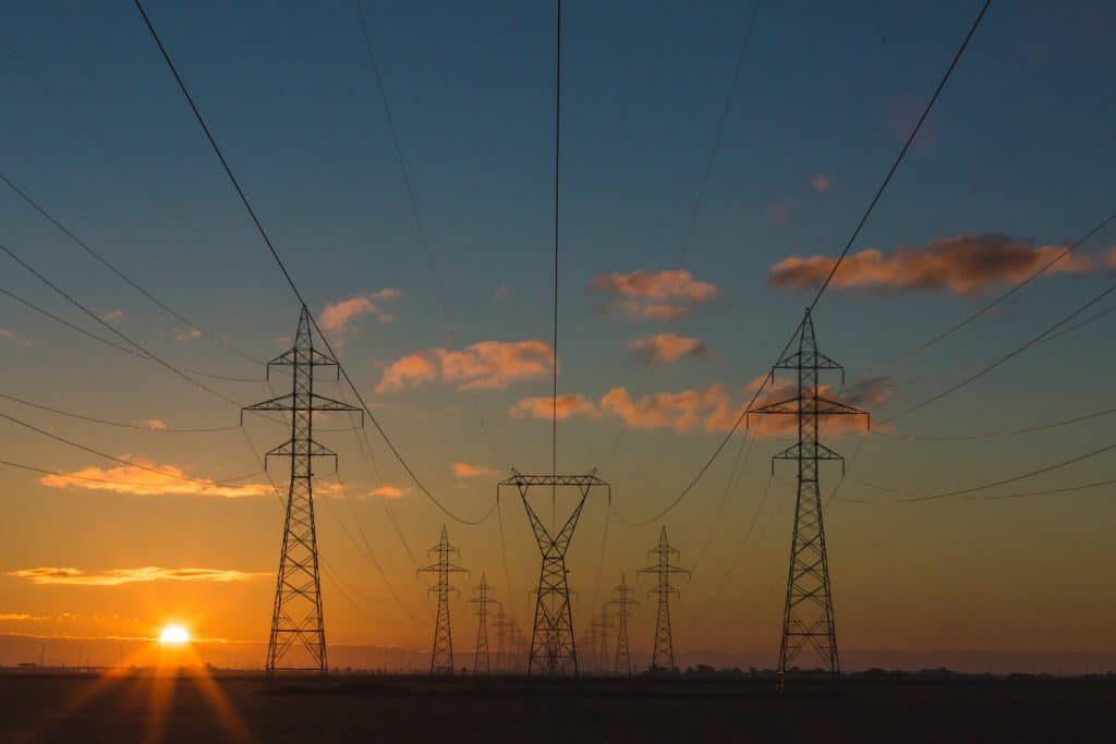 Nachhaltigkeit Energieverbrauch 1024x683
