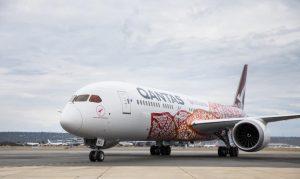 Qantas Dreamliner Emily Kame Kngwarreye 1024x612