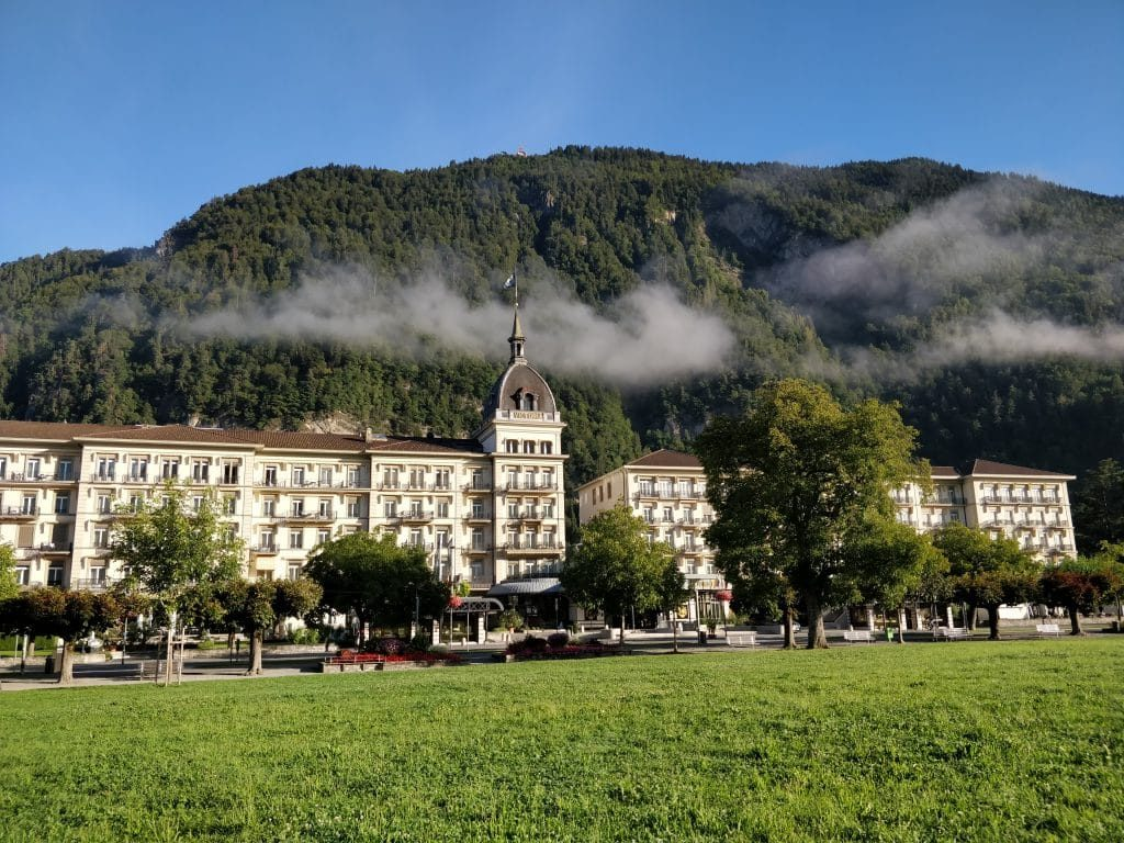 Victoria Jungfrau Grand Hotel Interlaken 4 1024x768