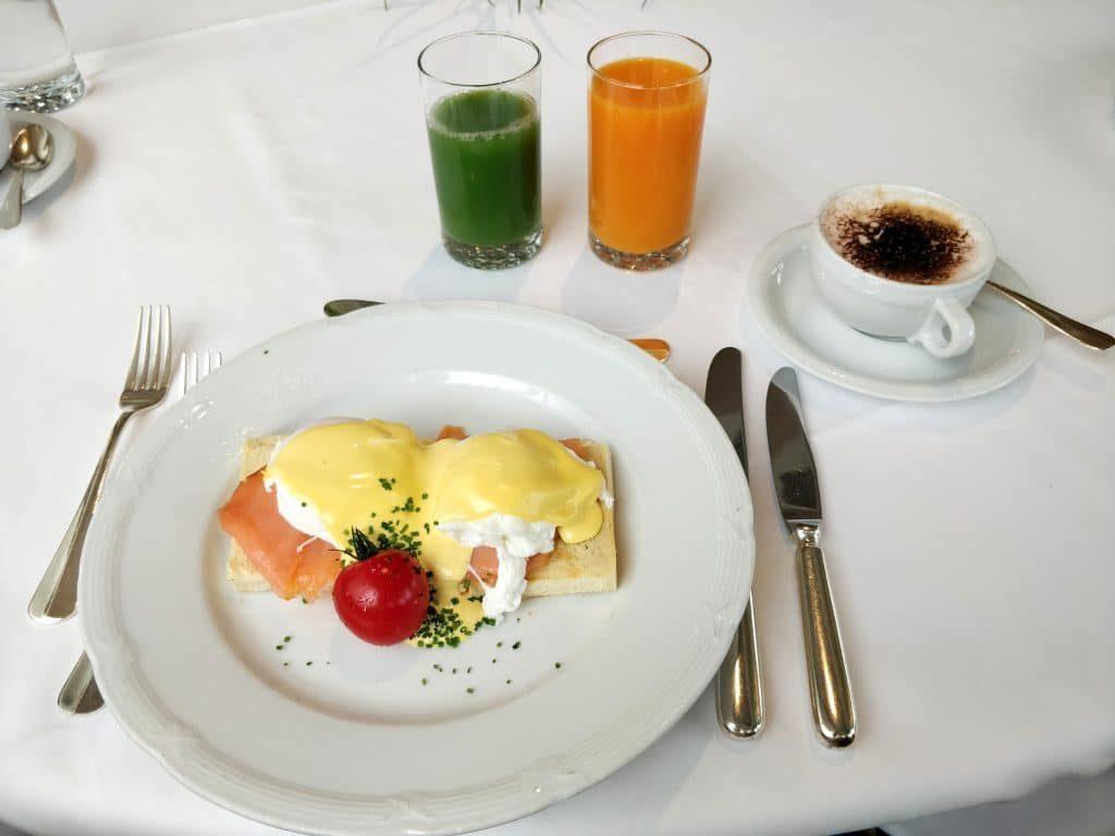 Victoria Jungfrau Grand Hotel Interlaken Frühstück 11 1024x768