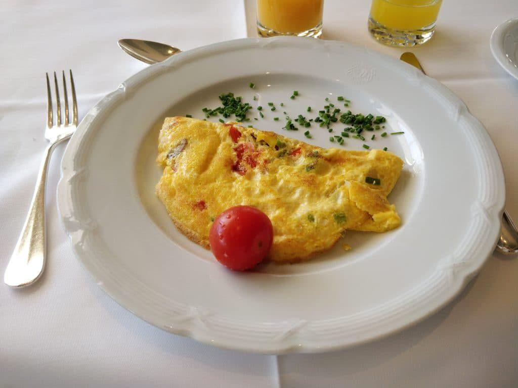 Victoria Jungfrau Grand Hotel Interlaken Frühstück 14 1024x768