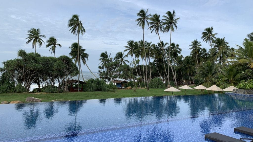 Anantara Peace Haven Tangalle Resort Pool 1 1024x576 1 1024x576