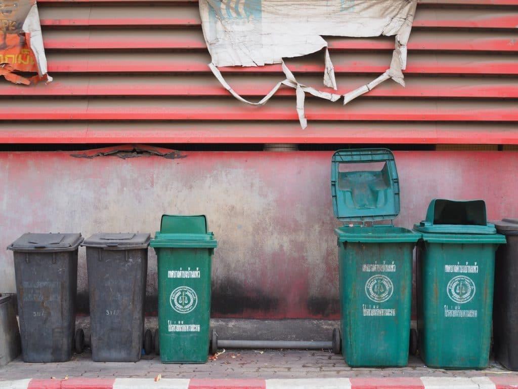 Mülltrennung Symbolbild 1024x768