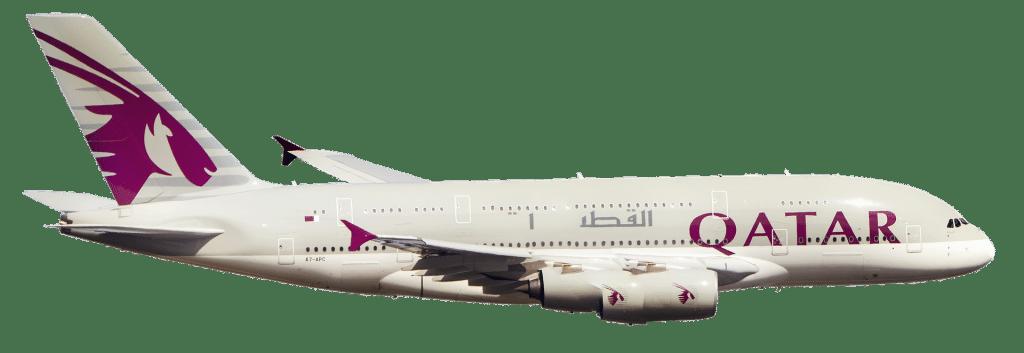 Qatar Airways 3478966 1920