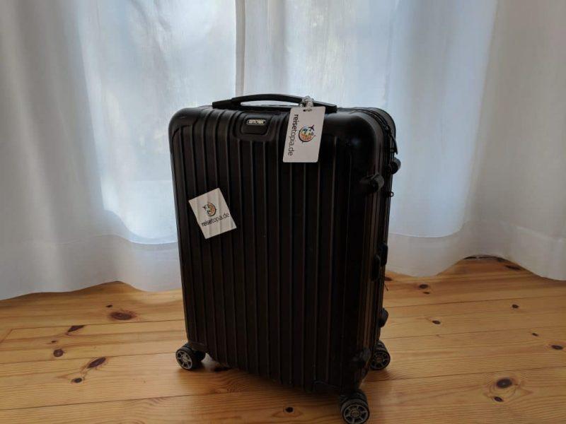 Rimowa Koffer 1024x768