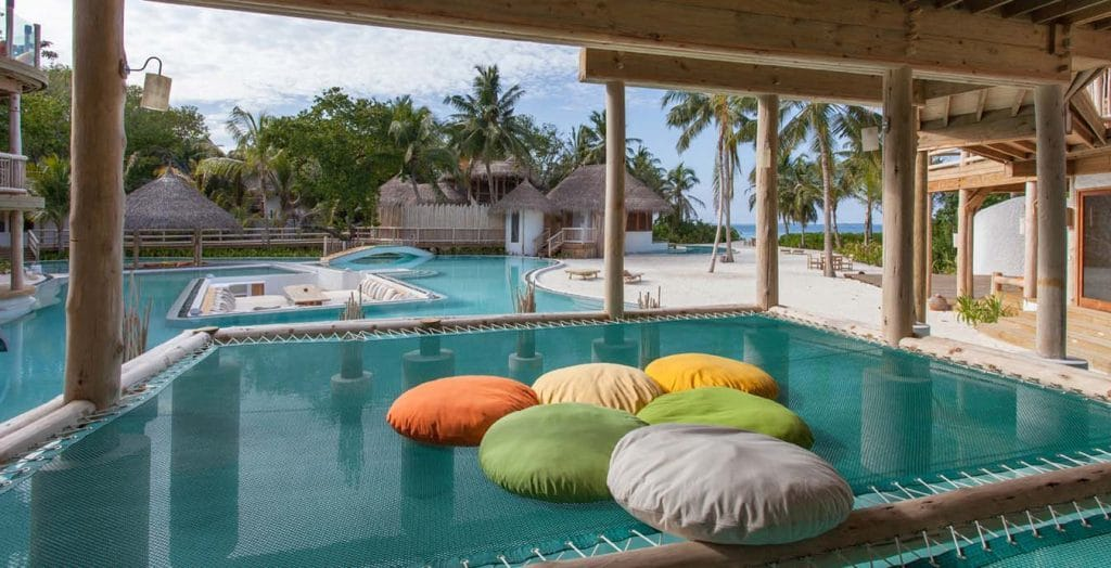 Soneva Fushi Resort Ansicht 1024x524