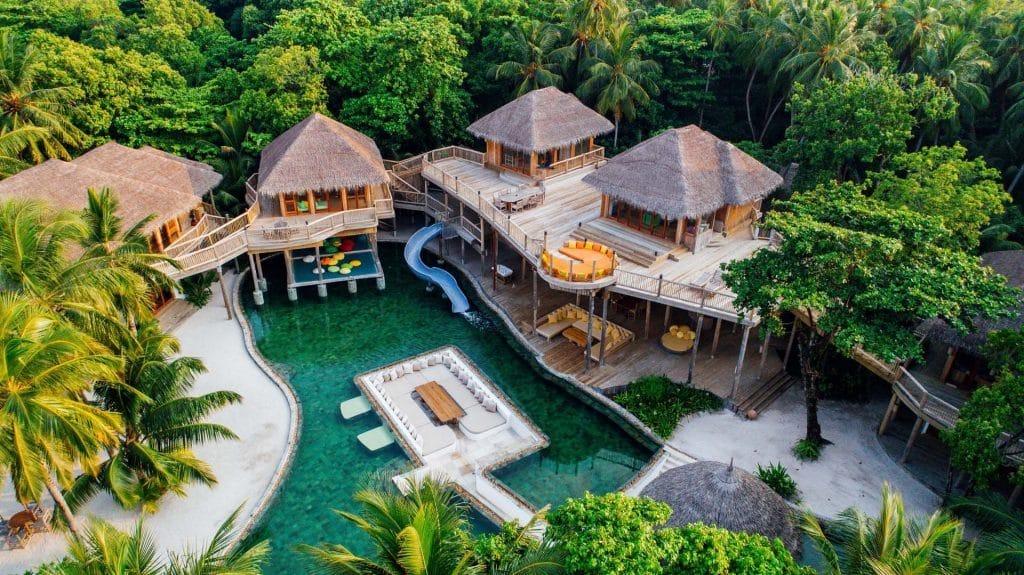 Soneva Fushi Villa Retreat 1024x575