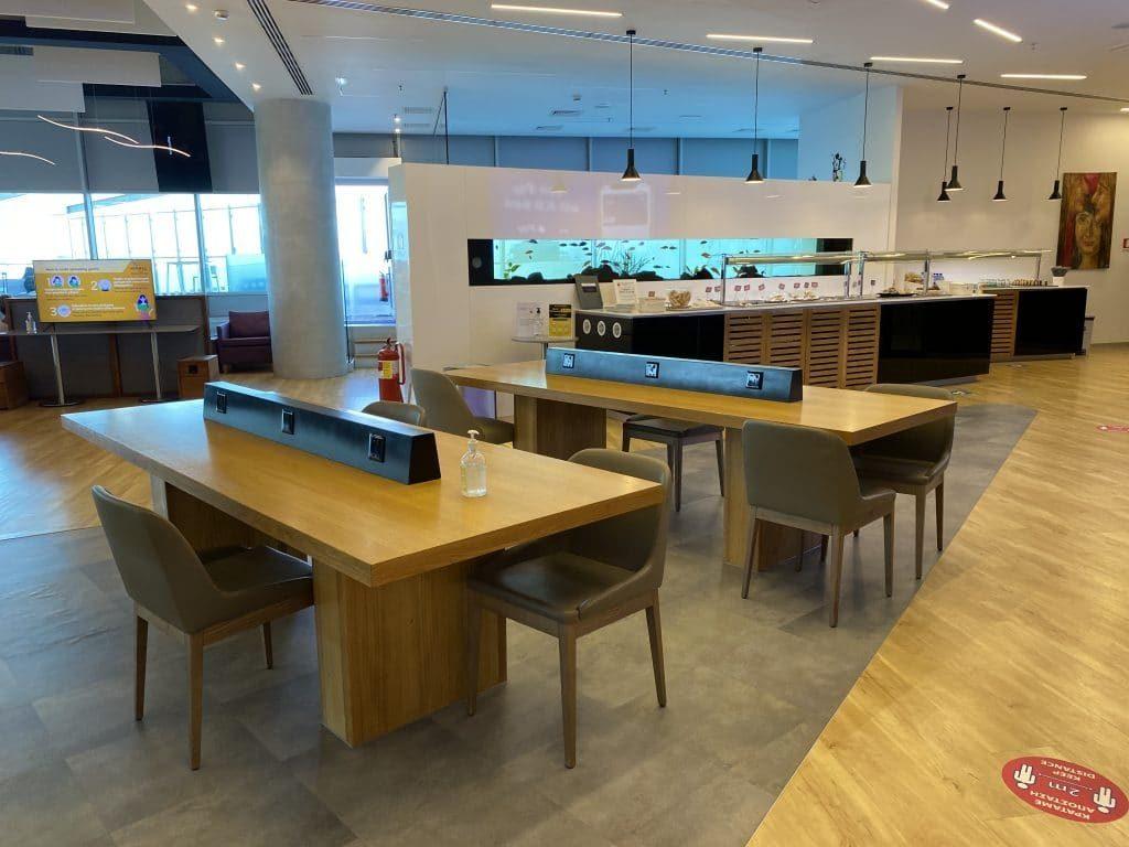 Aspire Lounge Larnaka11 1 1024x768