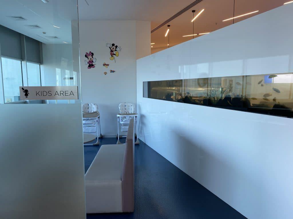 Aspire Lounge Larnaka18 1024x768