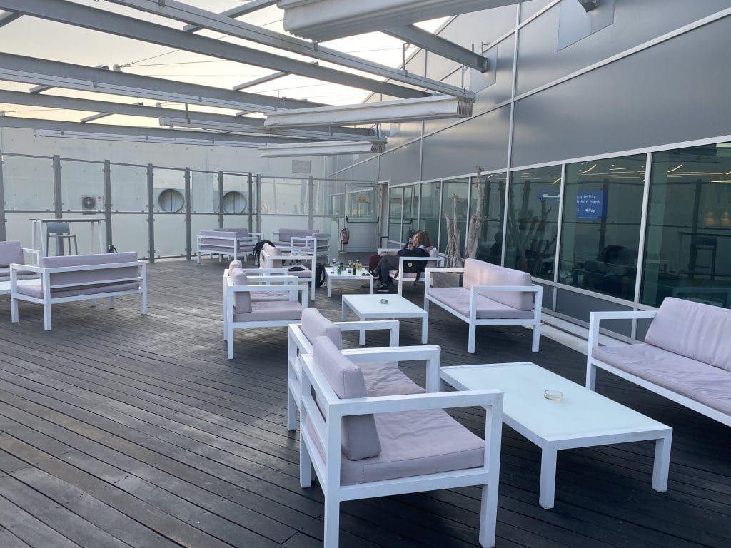 Aspire Lounge Larnaka19 1 1024x768