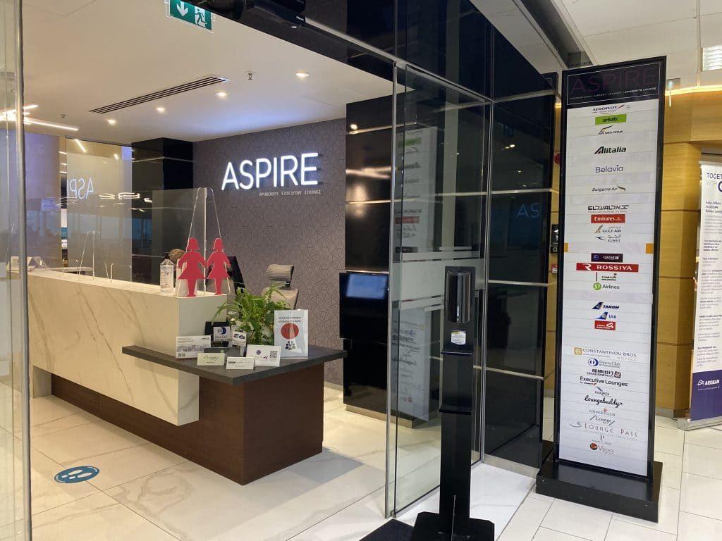 Aspire Lounge Larnaka20 1024x768