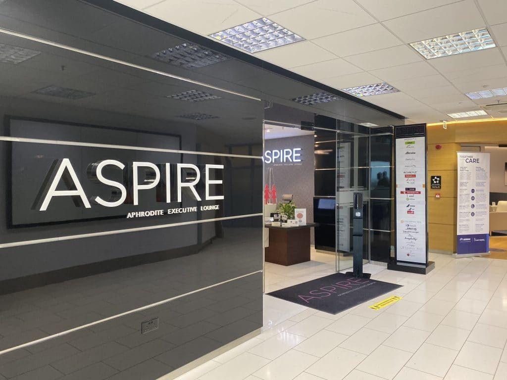 Aspire Lounge Larnaka24 1024x768