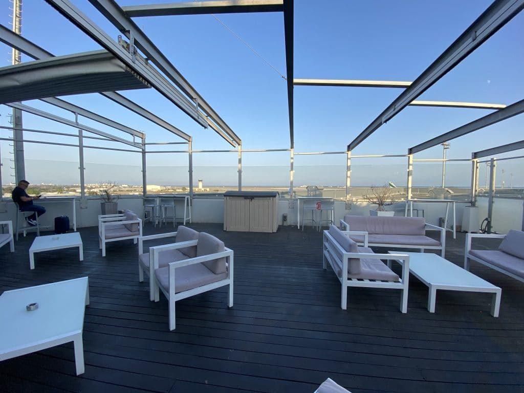 Aspire Lounge Larnaka5 1024x768