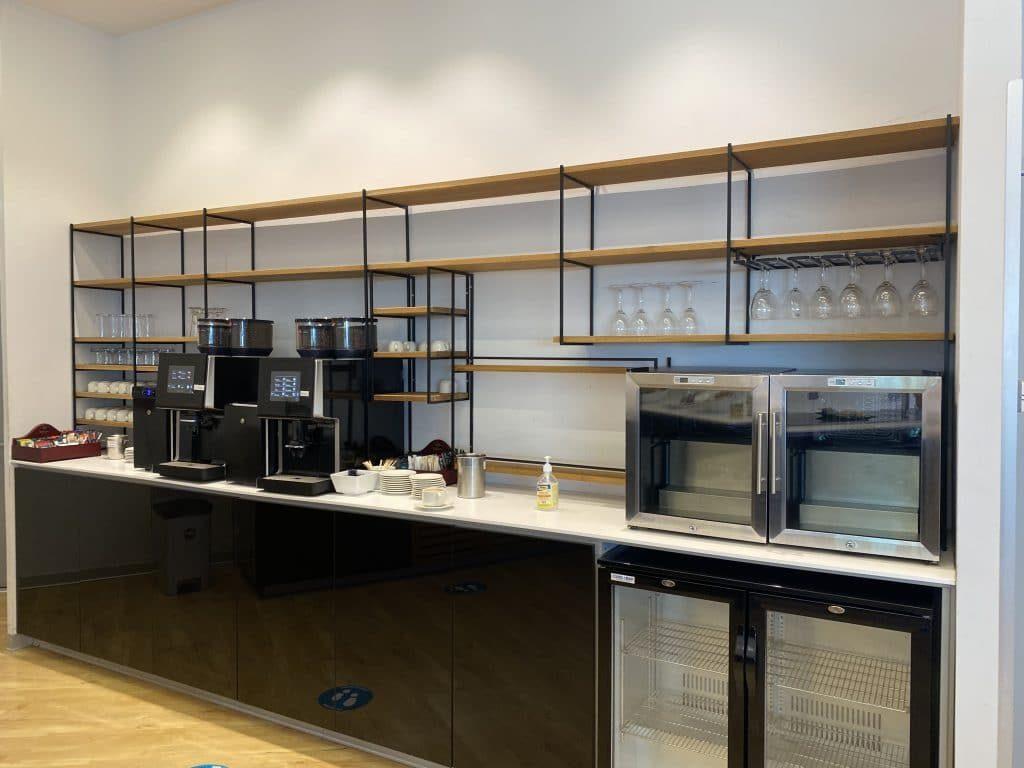 Aspire Lounge Larnaka9 1024x768