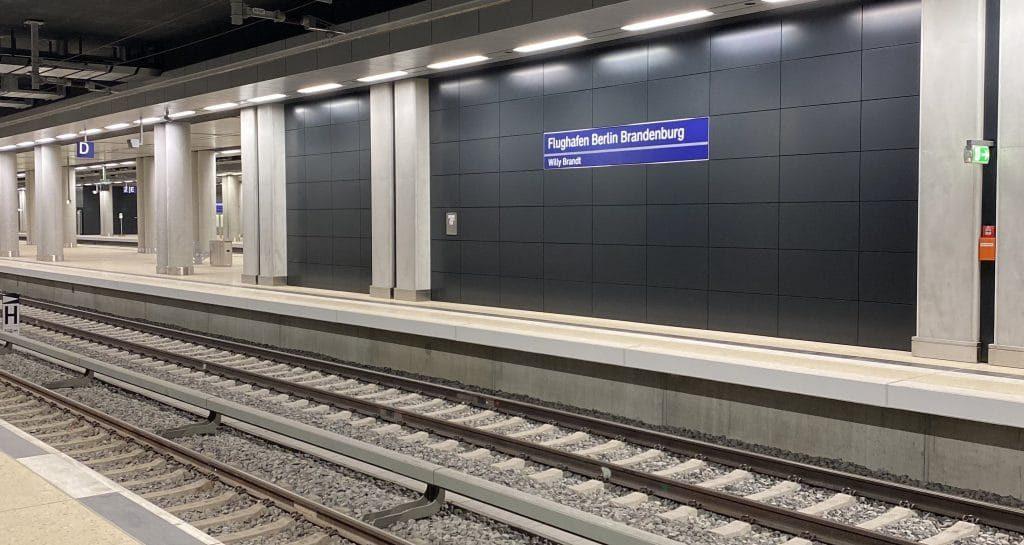 BER Bahnhof 1 1024x545