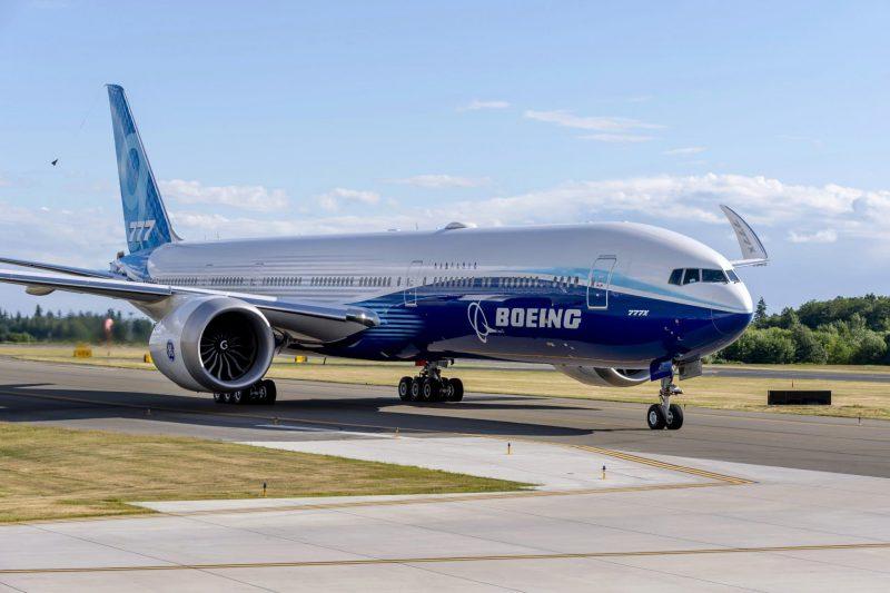 Boeing777xLarge 10