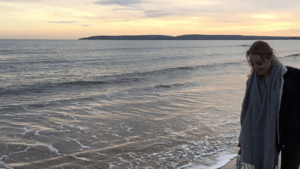 Bournemouth Beach 1024x576