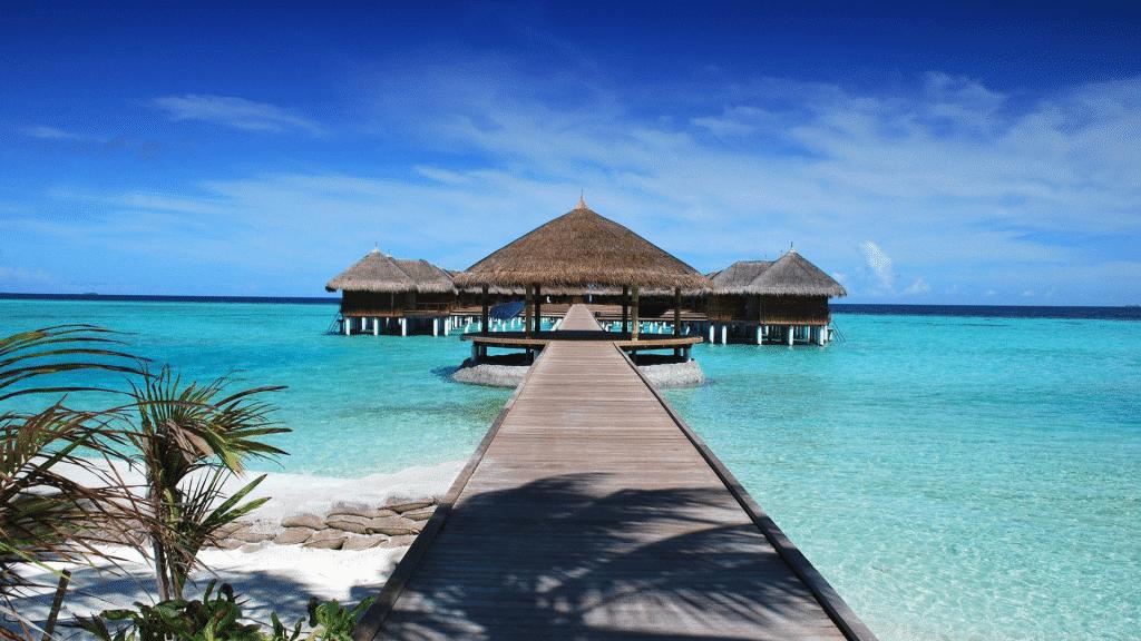 Malediven 1 1024x576